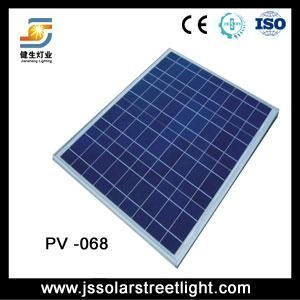 China 200w Renewable Energy Poly Solar Panels For Home Power System on sale