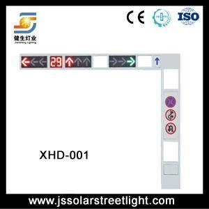 China Hot Selling Traffic Signal Light Pole Can Be Customized!! on sale