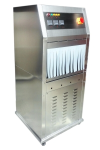 China UPPER SOFTEN STEAMING MACHINE on sale