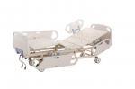 MC-1 Two-crank hospital bed