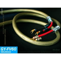 Speaker Cables Selling New products