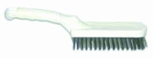 China SHIP SUPPLIES Grill brush2 on sale