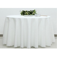 Dining Room Linen Table Cloths Covers , Wedding Linen Like Tablecloths