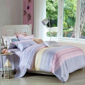 China BEDDING Model Number: JSTC-002 on sale