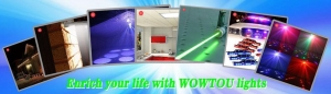 China Bluetooth Speaker Bluetooth Speaker with Lighting Show on sale