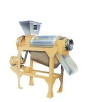 Helix juice extractor 1.5T/H
