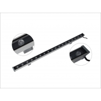 LED Wall Washer Lamp Series(40*46mm)