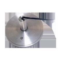 Force measurement YLJ type Vibrating string t