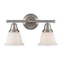 China Diy Industrial Bathroom Light Fixtures on sale