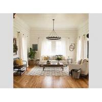 Wonderful Living Room Light For Home Living Room Table