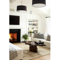 China Striking Living Room Lighting Ideas For Your Home Fresh on sale