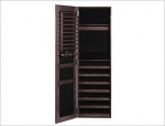 Entertainment Center Product Name:Accent Items