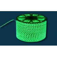 LED Light Strips Item No.: HO-DL-002