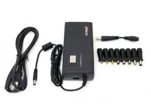 China POWER SUPPLY Laptop/LCD Universal USB Digital Adapter on sale