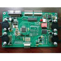 PCB Assembly Measurement Device