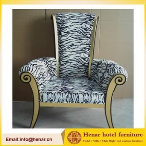 China Classic Royal Good Quality Armchair High Back Wooden King Throne Chairs on sale