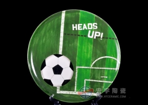 China Soccer collection on sale