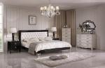 Bedroom SB6691