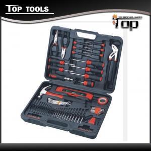 China tools series TC-1153 on sale