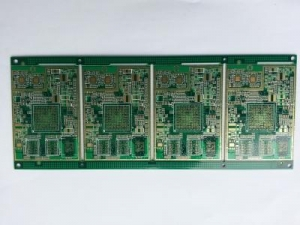 China Multilayer PCB PCB for Meter on sale