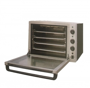 China Electric Range Convection Oven CV01A on sale