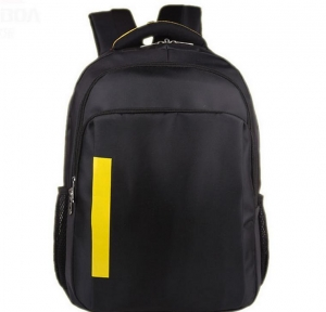 China Factory custom japanese laptop bags on sale
