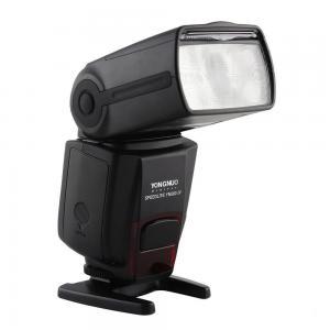 China Digital Yongnuo Flashlight F on sale