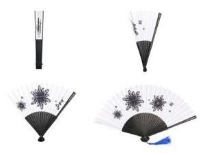 China Folding Fan on sale