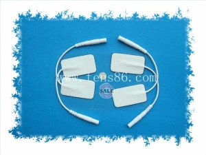 China Self-adhesive Electrode Pads on sale