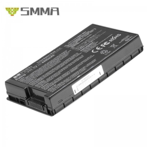 China PRODUCTS Home / Products / 6 Cell 11.1V 5200Mah External Notebook Battery For Asus A8 Series on sale
