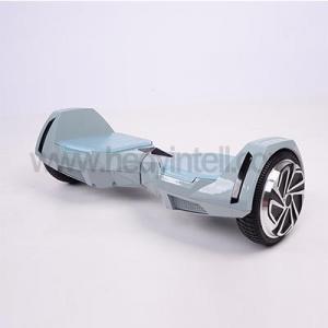 China electric balance scooter HD-EBC R5 on sale