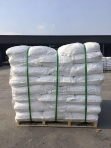 China Soda ash dense Soda ash dense on sale