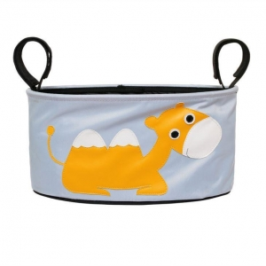 China Stroller Organizer Baby Diaper Bag on sale