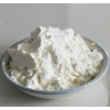 China Corn starch production line In China With Best Price for sale