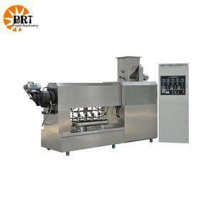China High quality starch making machine corn machine starch modified starch production line wholesale