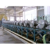 China High yield corn starch production line for sale