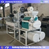 China China supplier Hot sale high quality 5~50kg corn starch/flour packing equipment production line for sale