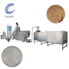 China Modified Starch Machine Industrial Corn Starch Making Machines Commercial Starch Processing Line for sale