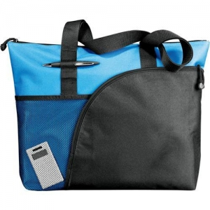 China Bags Utility Tote on sale