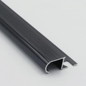 China Hot sell flexible ceramic tile floor trim from china on sale