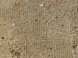 China Concrete Free Concrete texture (paving, surface, pebble) on sale