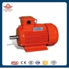 China Cast Housing 3HP Three Phase Asynchronous Motors With CE for sale