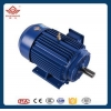China AC three phase electric motor with high torque for sale