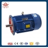 China Y2 series high quality Three phase asynchronous electric motor 1490rpm for sale