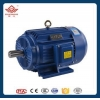 China Y2 Low-voltage electric siemens style 3 phase motor for sale