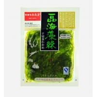 China Yipin Seaweed Wire on sale
