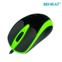 Mouse cheap 3d optical wired mouse