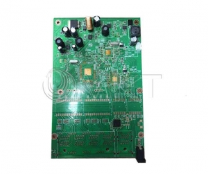 China LED Cheap PCB Assembly on sale