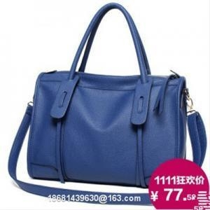 China 2013 The best selling fashion ladies handbags on sale