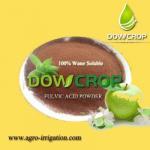 DOWCROP Fulvic Acid Powder
